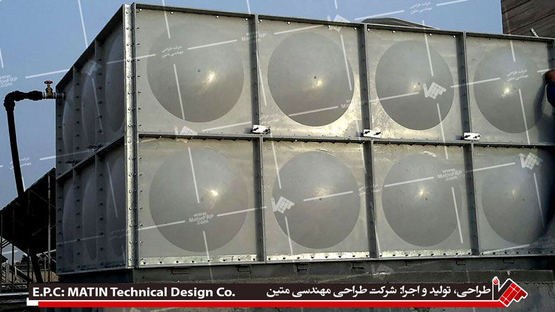 Matin Technical Design Company, Design, Manufactur, Sale Composite Covers, different Sizes, Composite Manhole Cover, Round Covers, Square Covers, Composite Tank, FRP Tanks, Grp Tank, Cubic GRP Tank, Cylindrical GRP Tank, GRP Septic Tank, Composite GRP Septic Tank, Septic Tanks, Sewage Septic tank, Funeral Septic tank, Polyethylene septic tank, Sheet Moulding Compound ,SMC tank ,, Water tank, Storage tank, Funeral Septic Tanks, Cubic Septic Tank, Polyethylene Tank, GRVE Tank, Fiberglass Composite